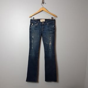Big Star | Liv Bootcut Jeans